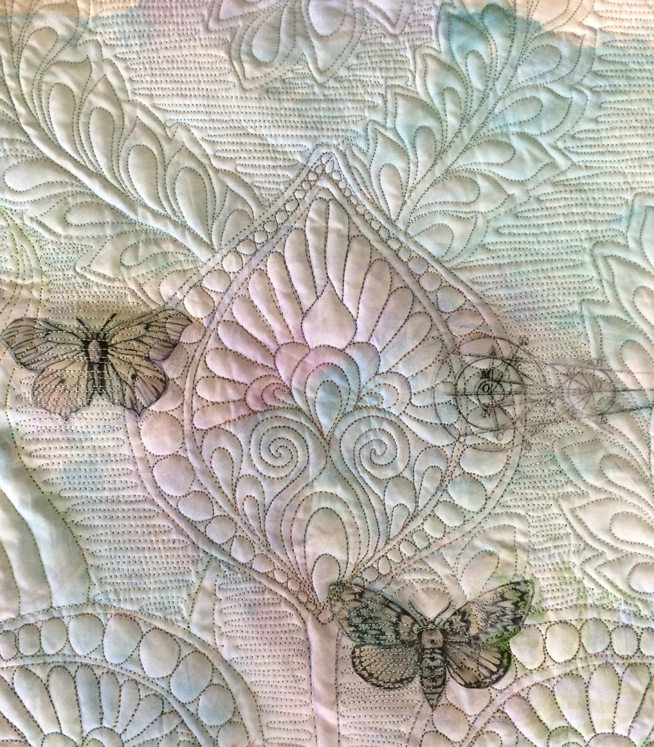 bkgrd quilting 2