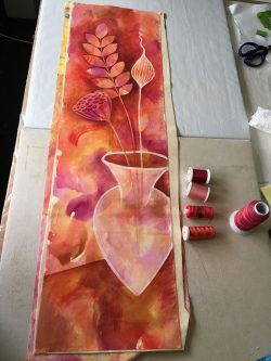 red-vase-1