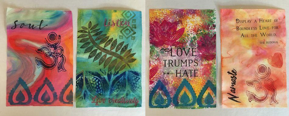 prayer-flags-8